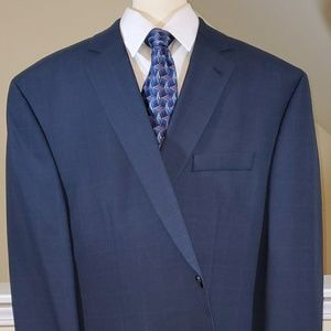 CHAPS/ Dress Sport Coat